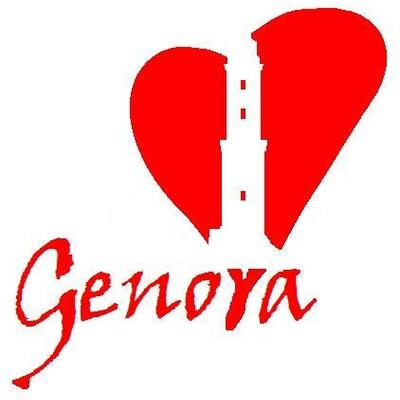 genova@mastodon.uno