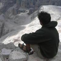 naufraghi@mastodon.uno