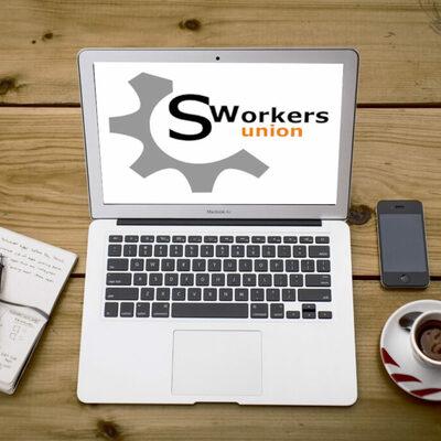 smartworkersunion@mastodon.uno