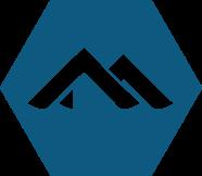 :alpinelinux: