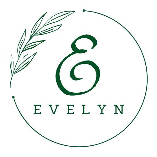 masto.EvelynYap.com