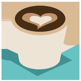 :coffee_mug: