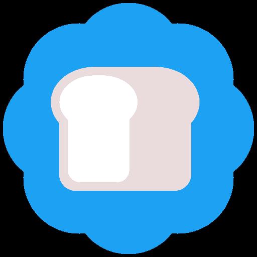 :breadified: