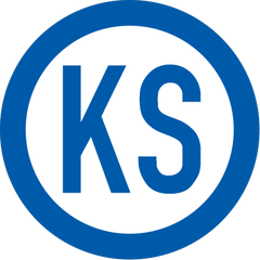 :keisei: