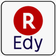 :edy3:
