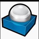 :RoundCube: