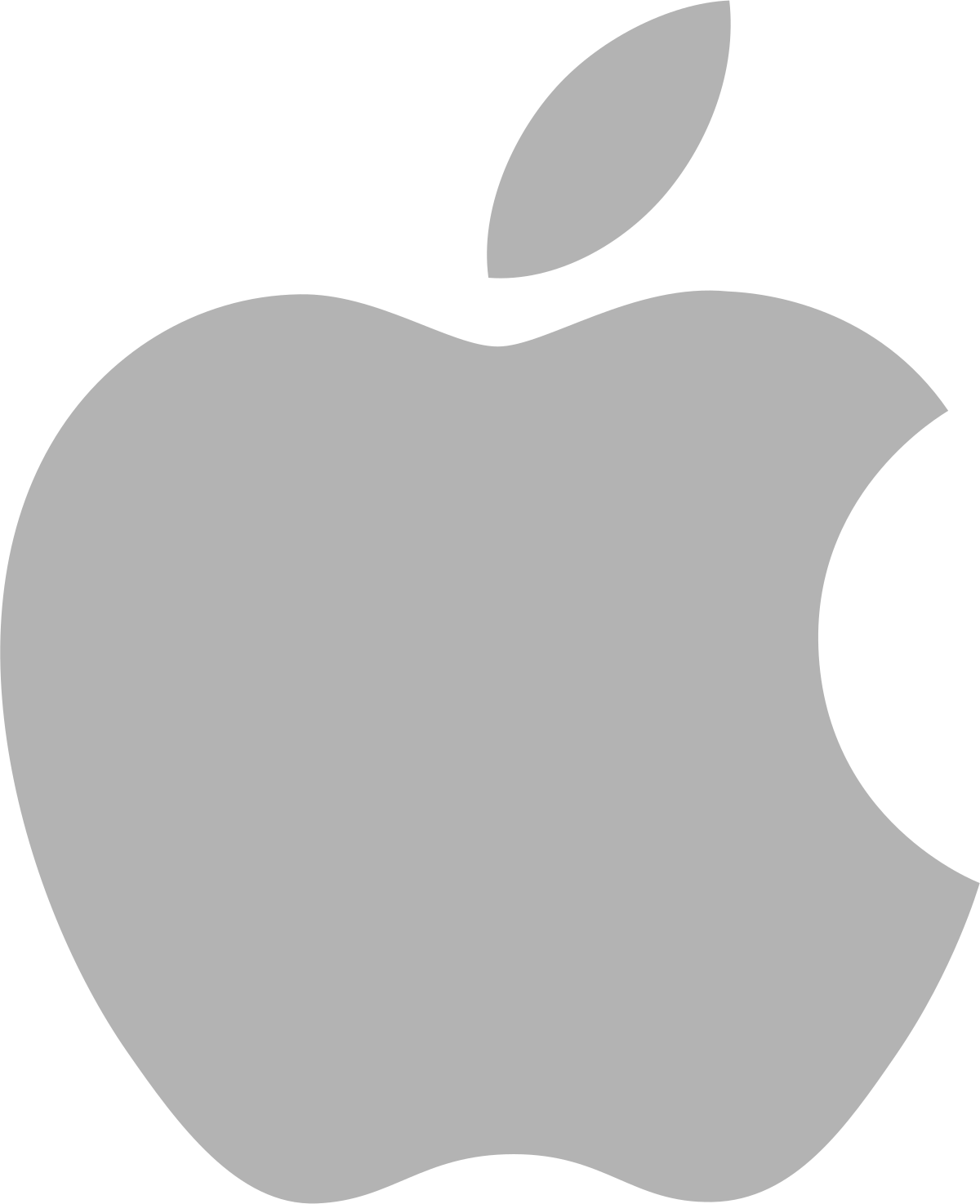 :apple_inc:
