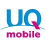 :UQmobile: