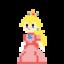 :princess_peach_bounce: