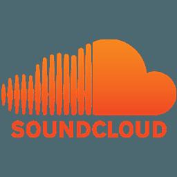 :soundcloud: