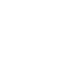 :knzk: