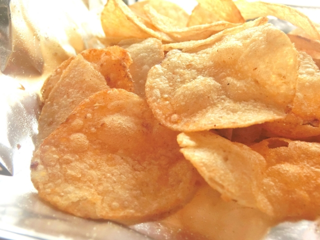 mzn-potatochips.me