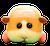 :guinea_pig1: