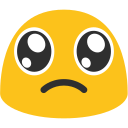 :blob_sad_eyes: