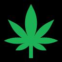 :ms_cannabis_leaf: