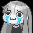 :anime_cry: