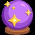 :crystal_ball_fb: