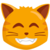 :cat_grin_fb: