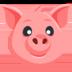 :pig_fb: