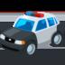 :police_car_fb: