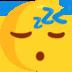 :face_sleeping_fb:
