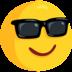 :face_sunglasses_fb: