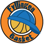 :basketball_Fyllingen: