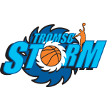 :basketball_Tromso: