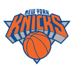 :basketball_NYKnicks: