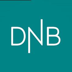 :dnb: