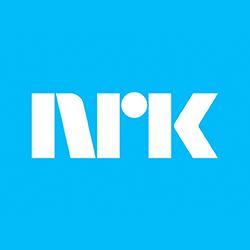 :nrk: