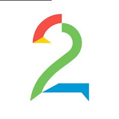 :tv2: