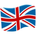 :flag_uk_fb:
