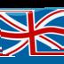 :flag_uk_fb: