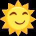 :sun_with_face_fb: