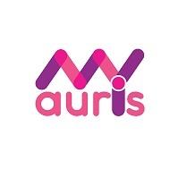 myauris@photog.social