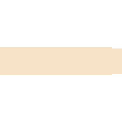 basicsvn@photog.social