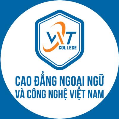 caodangngoainguhn@photog.social