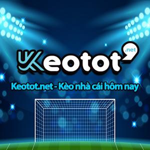 keototnet@photog.social