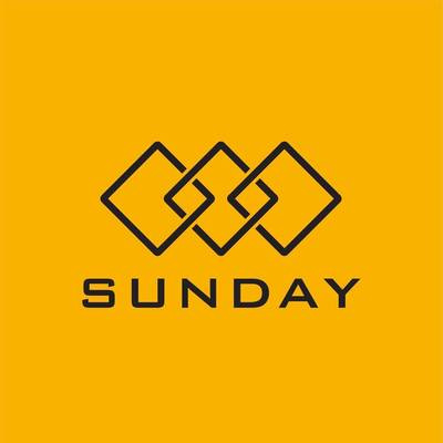 sundaycorp@photog.social