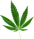 :weed:
