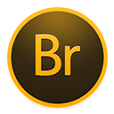 :Adobe_Bridge: