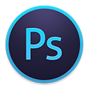 :Adobe_Photoshop: