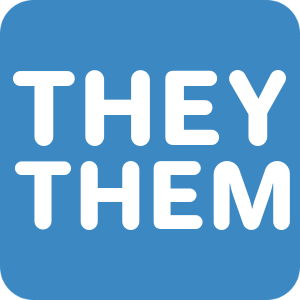 :they_them:
