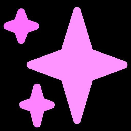 :sparklespink: