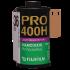 :35mm_Pro400H: