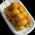 :uc_curryfishballs: