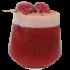 :drink_strawberry: