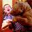 :bear_harass: