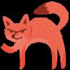 :fox_devil: